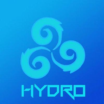 Best AD Ryze EUW (@HydroBroodje) | Twitter