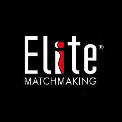 elite matchmaking florida