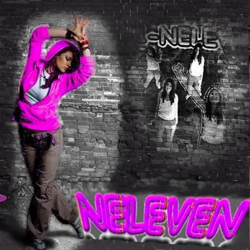 @N11NeleveN
