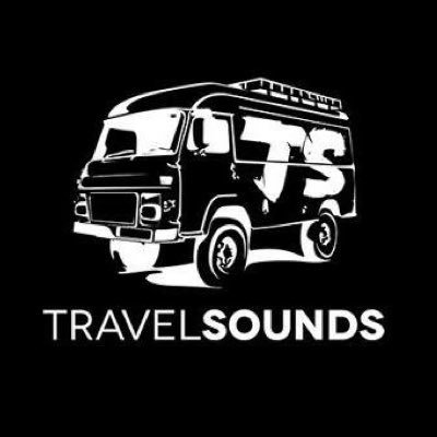 Asso TravelSounds