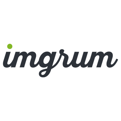 Imgrum Search