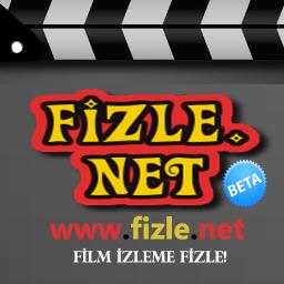 Fizle Net On Twitter Kara Bela Full Hd Tek Part Izle Httpstco
