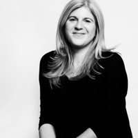 Lorraine Twohill ( @LorraineTwohill ) Twitter Profile