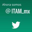 MundoITAM (@MundoITAM) Twitter