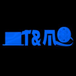 TandMMusic