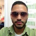 Alexander Perez (@alexperez2267) Twitter