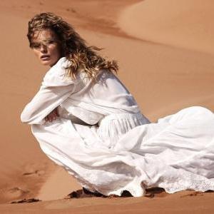 Женщина В Белом Скачать Торрент - фото 11