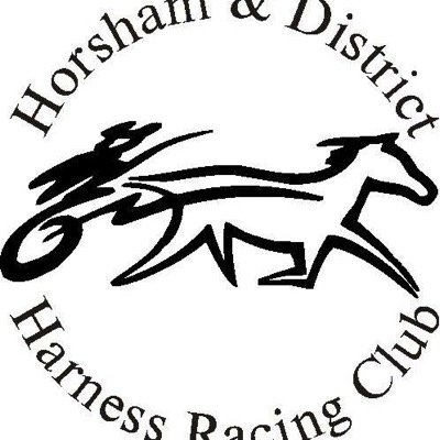 Horsham Trots Horshamtrots