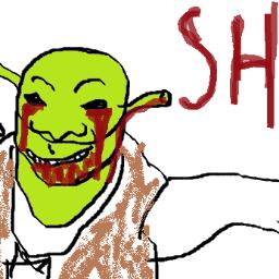 Shaq Jr Son Of Shaq Twitter