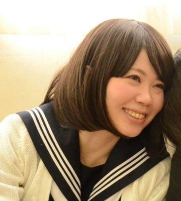 朝比奈 ひよりん Asahina Hiyorin Twitter