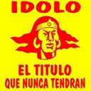 José (@097_875) Twitter