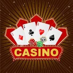 internet casino reviews