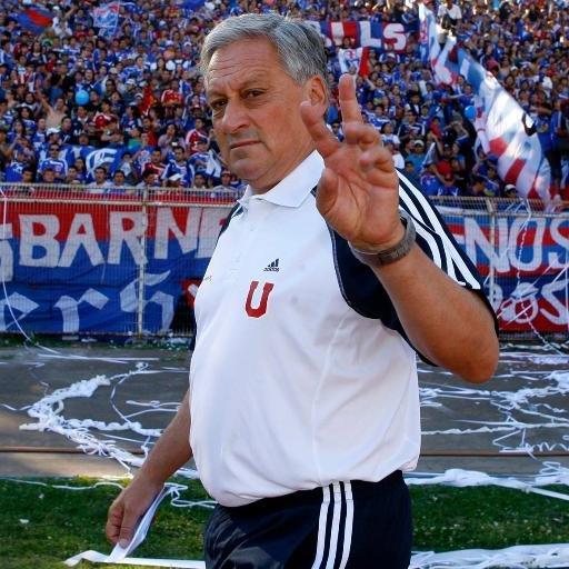 fotos chileno: