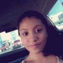Zaryna Romen (@024Zaryyna_Rome) Twitter