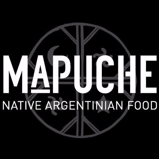 @MapucheNative