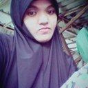 ana ismee azura (@0810952235A) Twitter