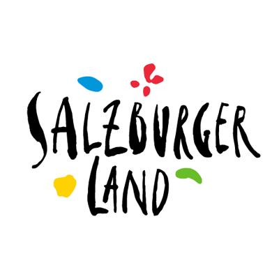 @Salzburgerland