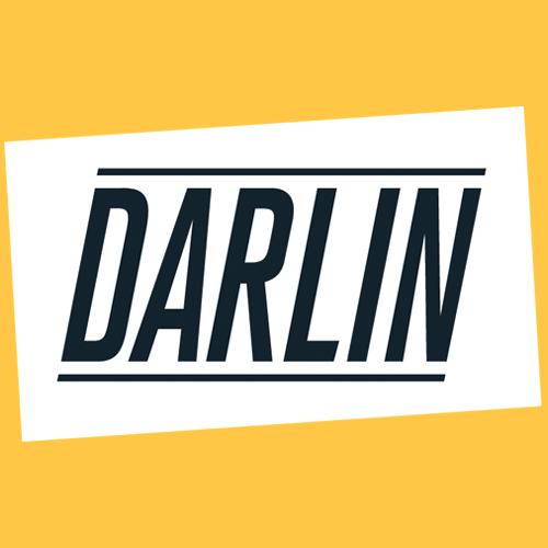 @DarlinMagazine