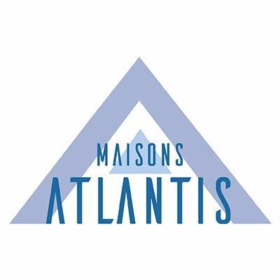Maisons atlantis maisonsatlantis twitter for Maison atlantis