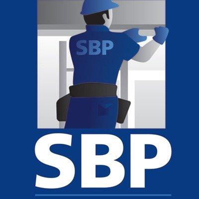 Sb Plastics Ltd Sbpplastics Twitter