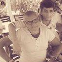 Adnan Öz (@02_ado) Twitter