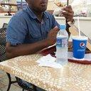 Alex bahati (@Alexphilic) Twitter