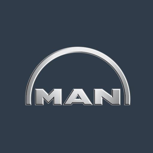@MAN_Iberia