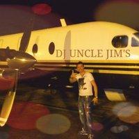 uncle jims