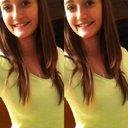 Sara Rhodes - @wbms14 - Twitter