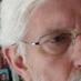 Ben Wilbrink Profile picture