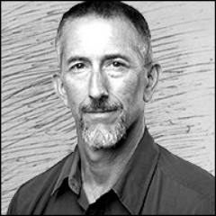 Eric Dexheimer on Muck Rack