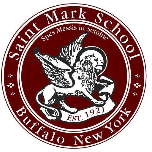 St Mark School Positivelystmar Twitter