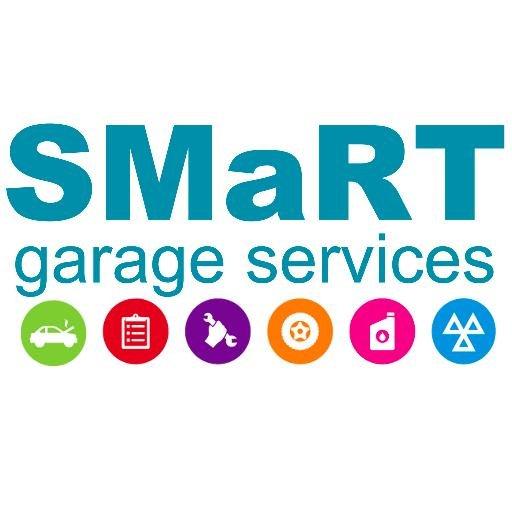 Smart garage service smartgarages twitter for Garage smart pantin