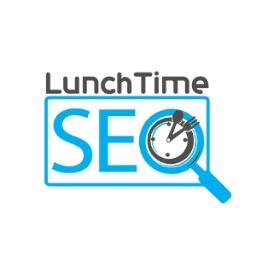 LunchTime SEO