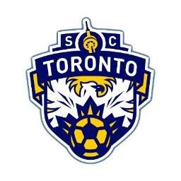 SC Toronto 2006 Boys