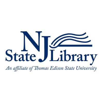 NJ State Library | Social Profile