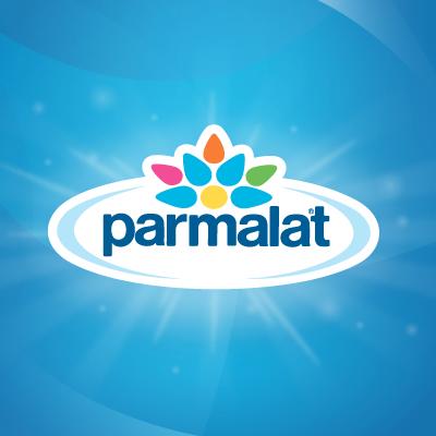 @ParmalatCol