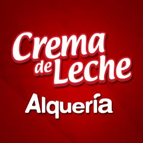 @CremaAlqueria
