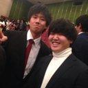 Ryohsei (@0115Pocket) Twitter