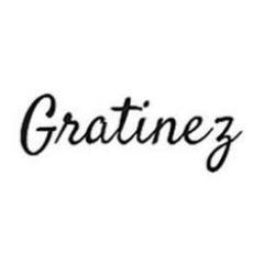 @GratinezLeBlog
