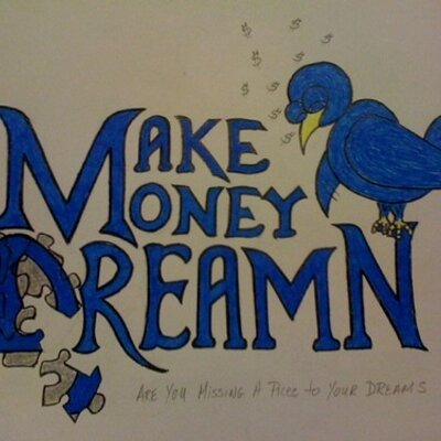 rollercoaster dreams how to make money