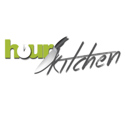 Hour Kitchen On Twitter Why Not Take A Look Around