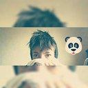 Canal Jota Vlogs (@0sigla019) Twitter