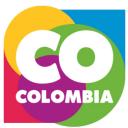 Photo of BrandColombia's Twitter profile avatar