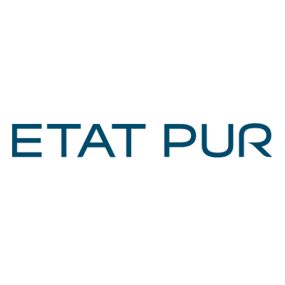 @EtatPur