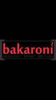 @bakaroni_ID