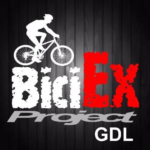 Bici EX Project