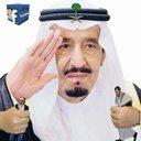 علي.احمد. ناصر. (@0538897462a) Twitter