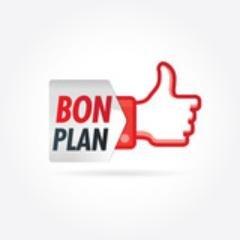 Bons plans du web plansduweb twitter for Les bons plans du web