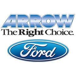 Arrow Ford Abilene >> Arrow Ford Arrow Ford Twitter